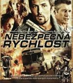 Blu-ray produkce