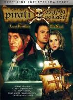 DVD produkce