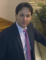 Petr Křivánek
