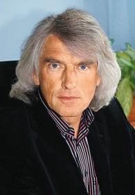 Ivan Hubač